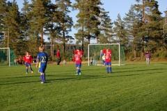 Fotballbilder 04.09.12